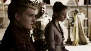Game Of Thrones - Trailer (Season 2)