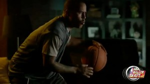 NBA Baller Beats - Trailer (Kinect)