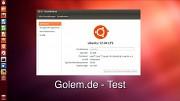 Ubuntu 12.04 - Test