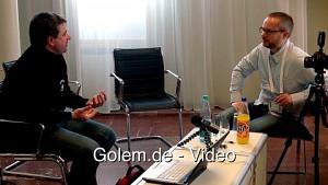 Benedikt Grindel über Silent Hunter Online