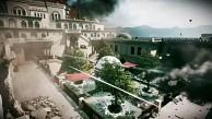 Battlefield 3 - Trailer (Donya Fortress, DLC)