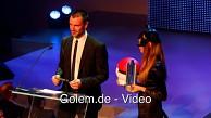 Computerspielpreis 2012 - Bestes Deutsches Spiel