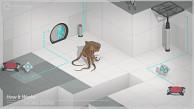 Portal 2 - Trailer (Perpetual Testing Initiative, DLC)