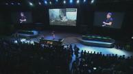 Nvidia Geforce Cloud - Demonstration
