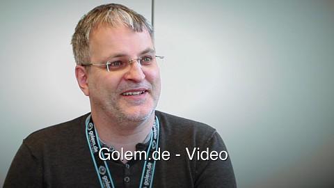 Teut Weidemann - der Tod von Konsole oder PC