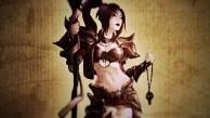 Diablo 3 - Trailer (Der Zauberer)