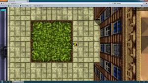 GTA läuft mit WebGL im Browser