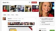Google Plus - Hangout für Medienexperten