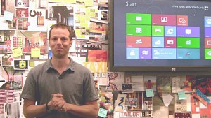 Cloud-Dienste für Windows 8 und Windows Phone