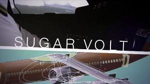 Sugar Volt - Boeing forscht an Hybridflugzeug