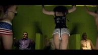 Zombie Strippers - Filmtrailer