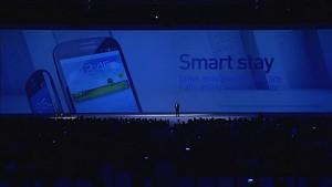 Samsung Galaxy S3 - Vorstellung der Features