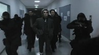 Returner - Kampf um die Zukunft - Filmtrailer
