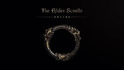 The Elder Scrolls Online - deutscher Teaser