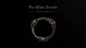 The Elder Scrolls Online - deutscher Teaser