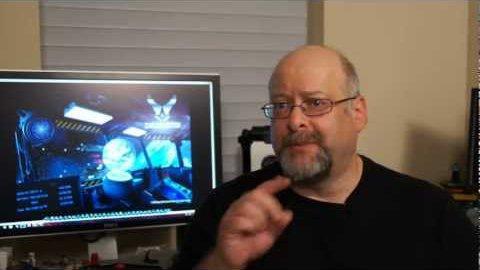 Starlight Inception - Frage u. Antwort auf Kickstarter.com