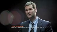 Call of Duty Black Ops 2 - Trailer (Dokumentation)