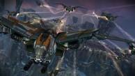 Starhawk - Trailer (Launch)