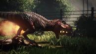 Primal Carnage - Trailer (Alpha-Gameplay 4)