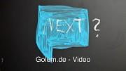 Next 2012 - Eindrücke von der Station Berlin