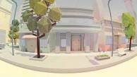 Nokia erklärt Maps 3D