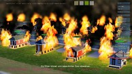 Sim City 2013 - Trailer (Glassbox-Engine Teil 4)