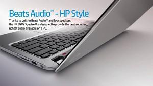 HP Spectre XT - Trailer