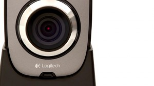 Logitech Alert 750n - Trailer