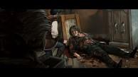 Das Schwarze Auge Satinavs Ketten - Trailer
