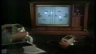 Magnavox Odyssey - Fernsehwerbung von 1973