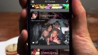 Google Plus für iPhone - Trailer