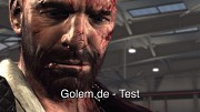 Max Payne 3 - Test der Solokampagne