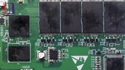 Selbstzerstörende SSD geht auf Knopfdruck kaputt