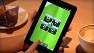 Lenovo App-Shop auf dem Ideapad