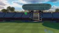 Olympische Spiele London 2012 - Trailer (Lord's)