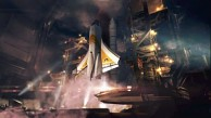 James Bond 007 Legends - Trailer (Moonraker)
