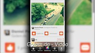 Cinemagram - kommentiertes Hands on