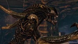 Aliens Colonial Marines - Trailer (Suspense)