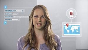 Mozilla Webmaker - Trailer (Vorstellung)
