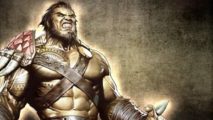 Heroes of Ruin - Trailer (3DS, Mehrspieler)