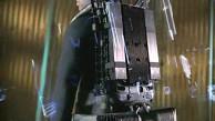 Exoskelett Hulc von Lockheed Martin - Trailer