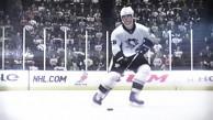 NHL 13 - Trailer (Neuerungen)
