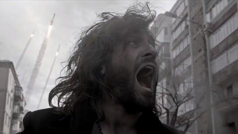 Metro Last Light - Kurzfilm (Live-Action)