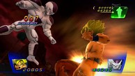 Dragon Ball Z für Kinect - Trailer (QR-Codes)