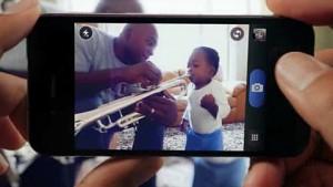 Facebook stellt eigene Kamera-App vor