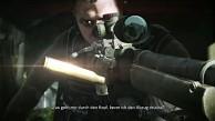Sniper Ghost Warrior 2 mit Cryengine 3 - Trailer