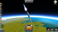 Kerbal Space Program - Trailer (Gameplay)