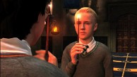 Harry Potter für Kinect - Trailer (Debut)