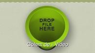 Pipe - Dateitransfer über Facebook - Hands on