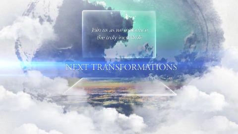 Asus Computex 2012 - Teaser